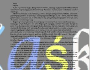 MS Word Znak wodny bezrozmycia