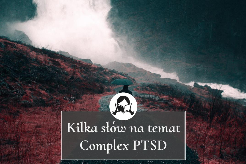 complex ptsd